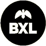 bxl_logo_black_cut