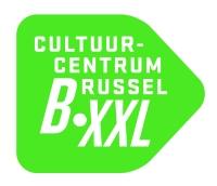 logo-cultuurcentrum-bocoxxl-def_logo-bocoxxl-pijl-groen