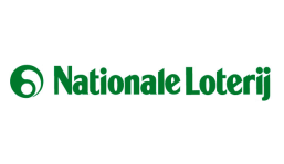nationale-loterij-logo